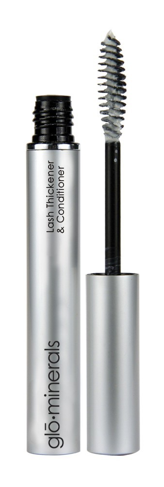 gloMinerals Lash Thickener & Conditioner