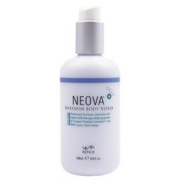 Neova Maximum Body Repair 8 oz