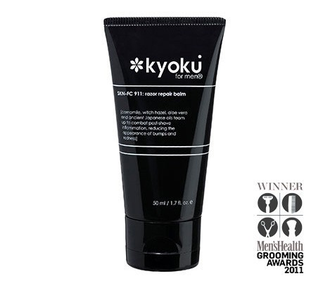 Kyoku for Men Razor Repair Balm 1.7 oz