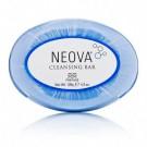 Neova Cleansing Bar