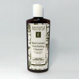 Eminence Organic Red Currant Exfoliating Cleanser 4.2 fl oz / 125 ml