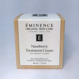 Eminence Organic Naseberry Treatment Cream 2oz