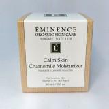 Eminence Organic CALM SKIN CHAMOMILE MOISTURIZER 2 oz / 60 ML