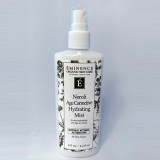 Eminence Organic Neroli Age Corrective Hydrating Mist 4.2 oz / 125 ml