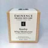 Eminence Organic  ROSEHIP WHIP MOISTURIZER 2 oz / 60 ML NEW