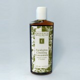 Eminence Organic Eucalyptus Cleansing Concentrate 4 oz / 125 ML