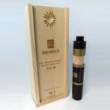 Eminence Organic Sun Defense Minerals SPF 30 SPF 30 (Peaches & Cream #3) 8g