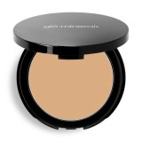 gloMinerals Matte Finishing Powder
