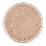 gloMinerals Loose Base Beige Light 0.37 oz