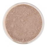 gloMinerals Loose Base Beige Medium 0.37 oz
