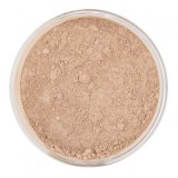 gloMinerals Loose Base Golden Light 0.37 oz