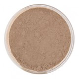 gloMinerals Loose Base Natural Dark 0.37 oz