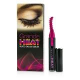 GrandeHEAT Eyelash Curler
