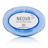 Neova Cleansing Bar